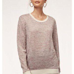 Aritzia Wilfred Berri T-shirt